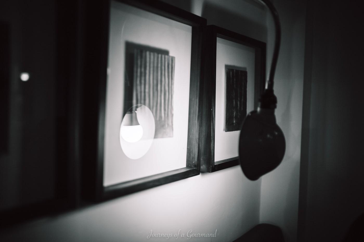 IMG_1376-Edit